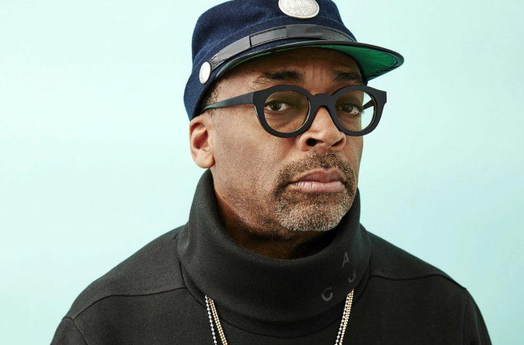 1df16e0fac7 Spike Lee Boycotts Gucci, Prada Over Blackface | Nu Origins Magazine