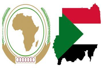 African Union Sudan resize