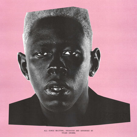 Tyler The Creator Featured Image