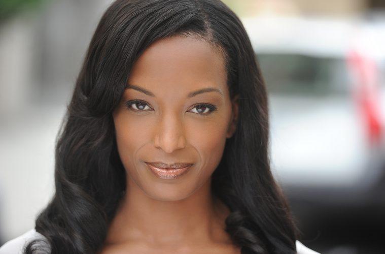 Erika Woods