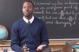 Black Professors