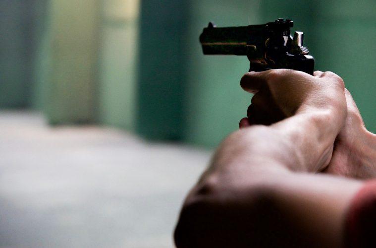 Black Gun Owners